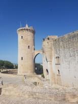 Majorque2017_ (46)