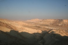 Israel_2018_025