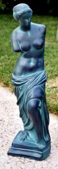 bronze-vénus