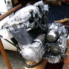 moteur10.30.small01