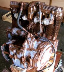 moteur14.30.small05