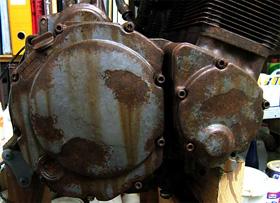 moteur18.30.small09