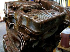 moteur19.30.small10