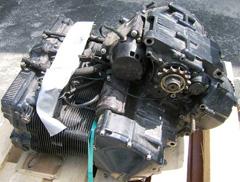 moteur2.30.small11