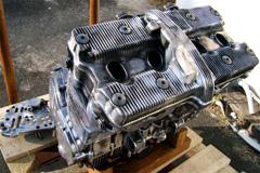 moteur5.30.small13