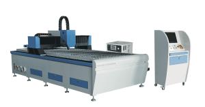 Laser machines Laser machines