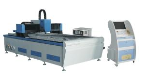 FD-JQ1530_JQ1325 metal Laser 300W