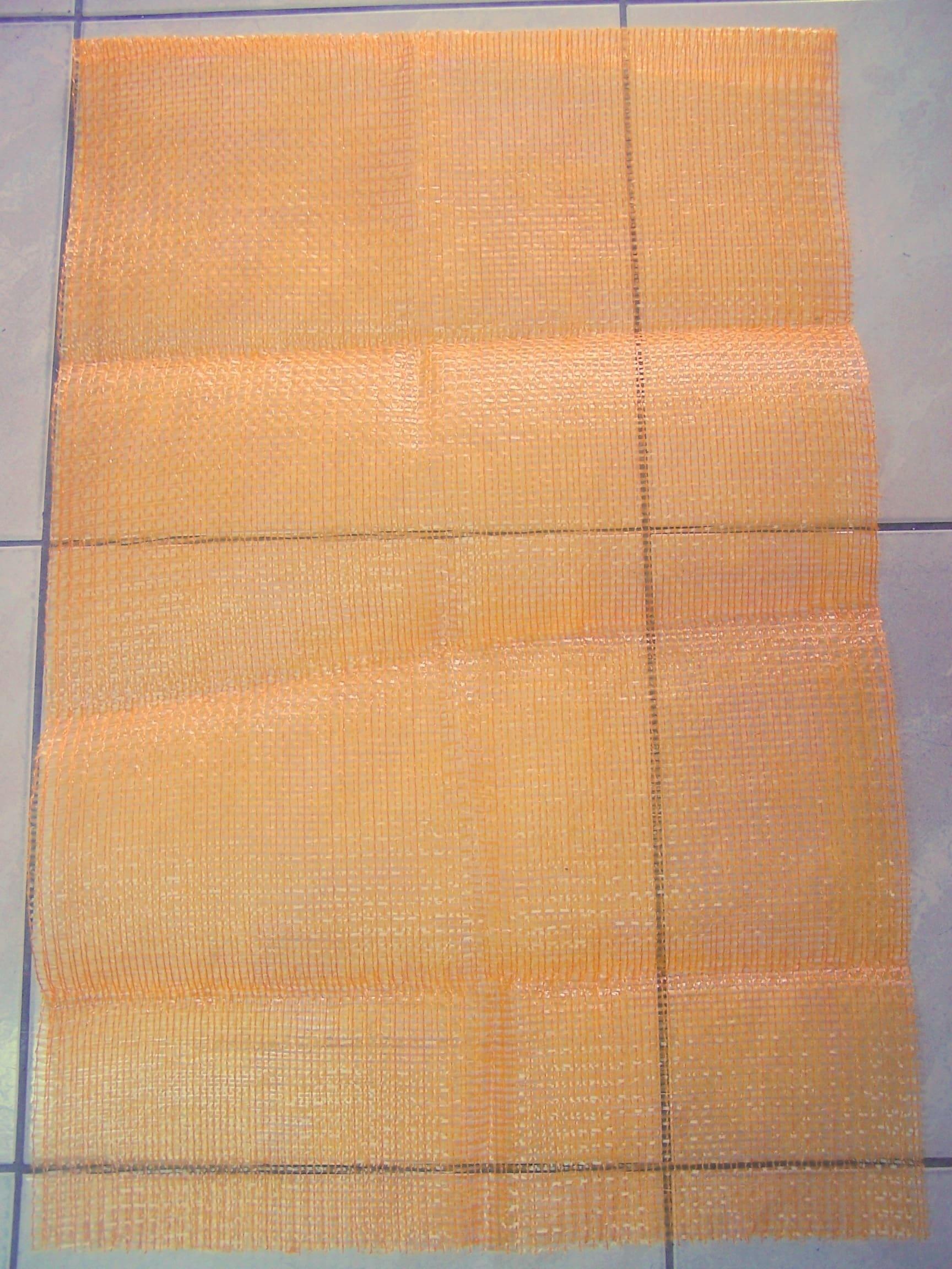 成品 01 FD-SYZW-4x850H