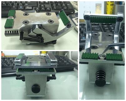 FD CS 2012 機台03 Option 1: Cutting Sewing 4-1,FD-CS-2012