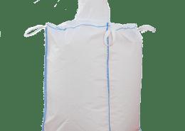 FIBC polypropylene