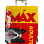 Eco-Friendly Shopping Bag1