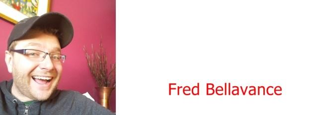 Signature Fred Marketing de Réseau