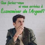 Économiser de l'argent : Le système des enveloppes - Stratégie Financière