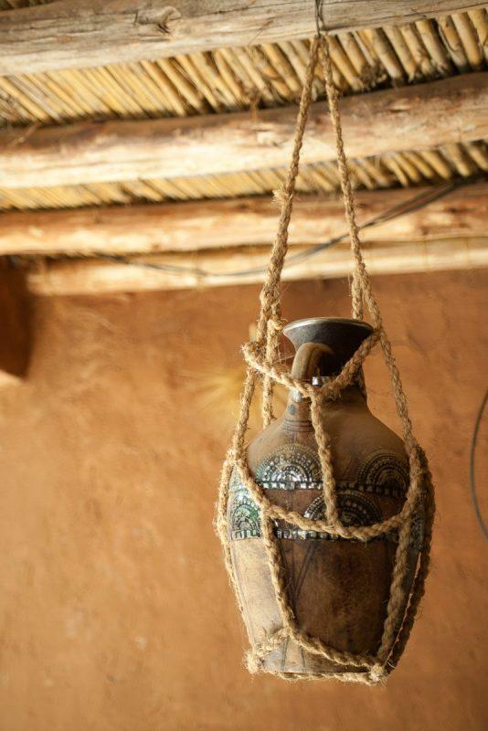 reportage photo maroc
