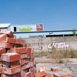 architecture reportage photo