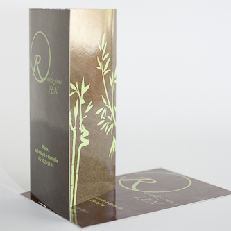 catalogue de prix salon esthétique