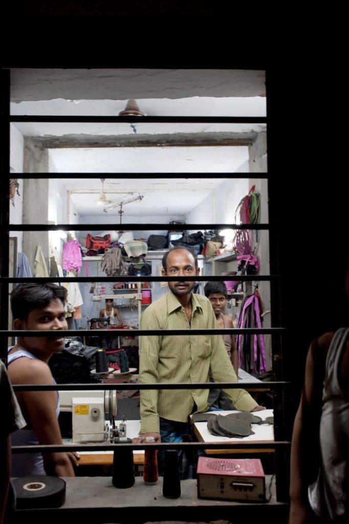 jodhpur atelier couture