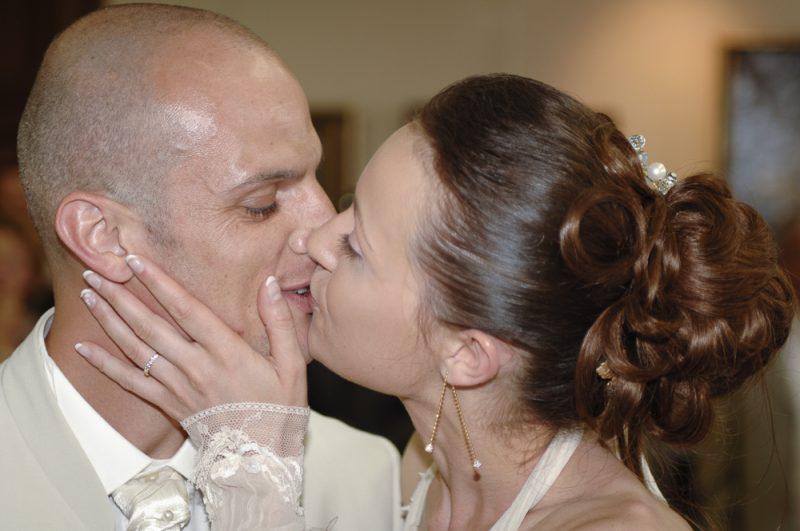 photo de mariage en Gironde près de Bordeaux