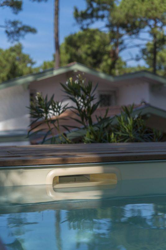 photo pour fabricant de piscine bassin d'arcachon et pays basque