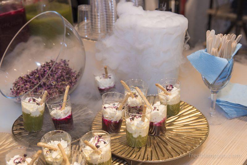 reportage photo de gala soirée privé et cocktaile