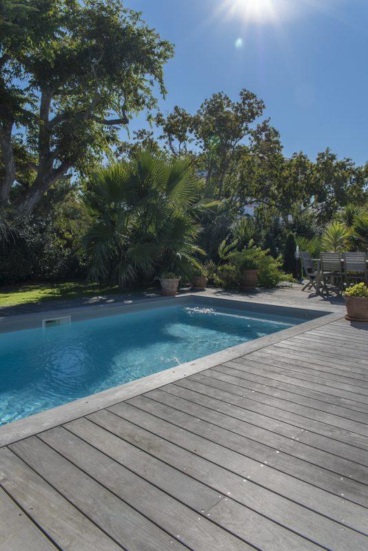 photographe piscine Bassin Arcachon