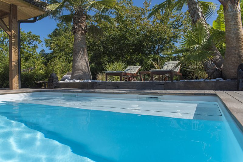photographe piscine Nouvelle aquitaine Charente maritime, gironde landes pays basque