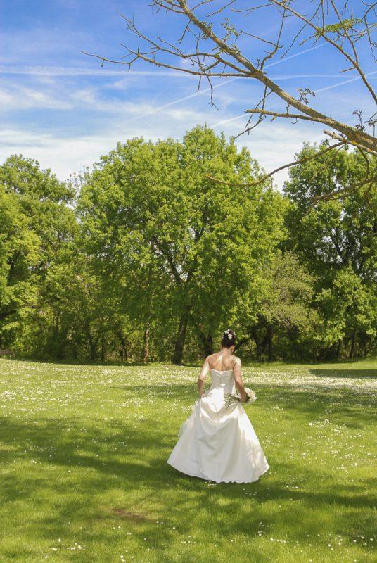 meilleurs avis de photographe mariage