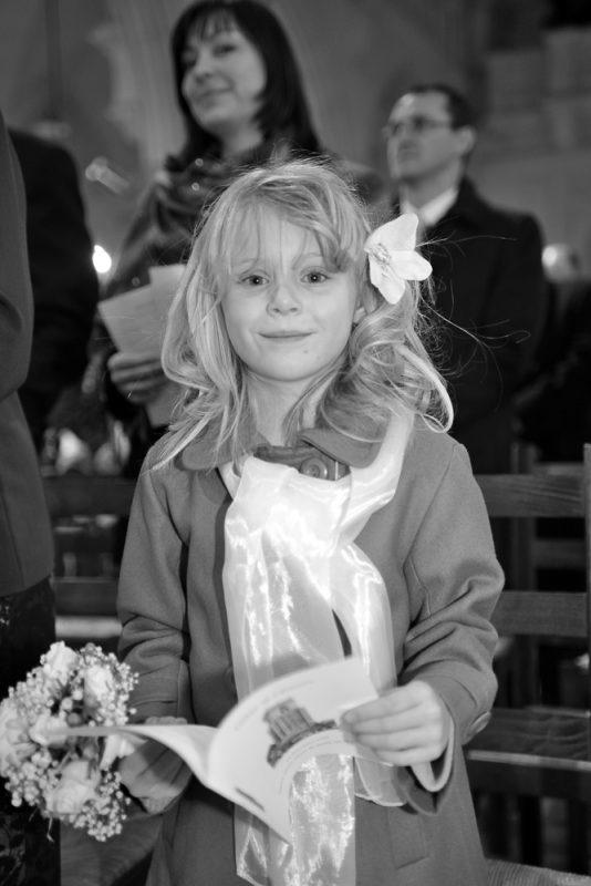 photographe mariage sud-ouest Audenge