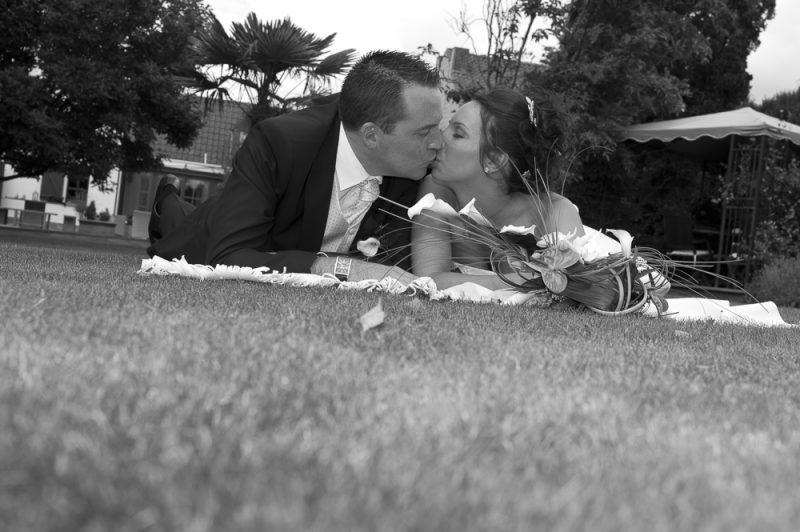 reportage mariage Biganos