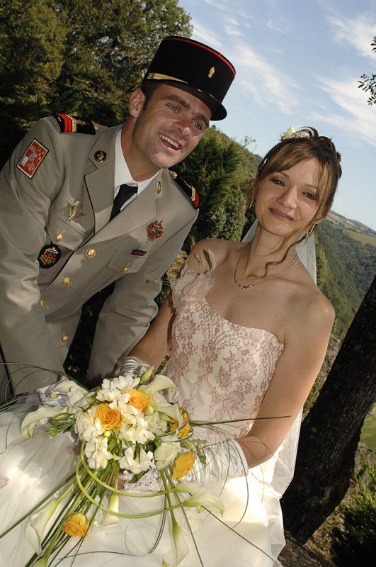 reportage mariage Bordeaux