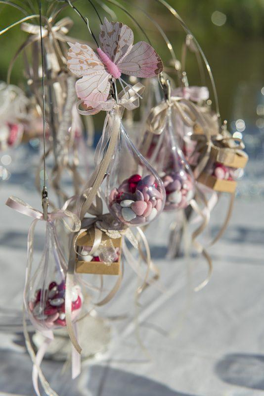 reportage mariage wedding planner