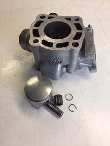cylindre piston complet kx 1994