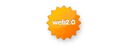 web20-photoshop-38