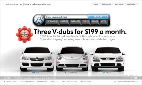 VW-US