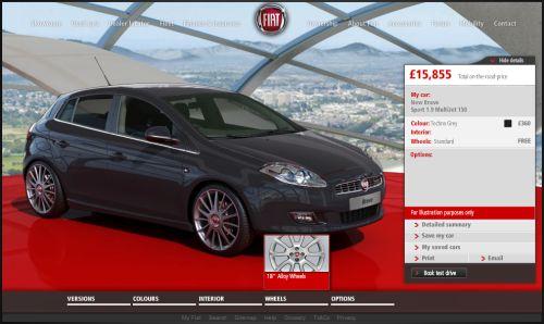Fiat_Vehicle
