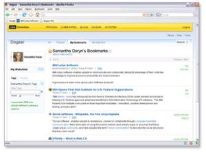 IBM_Bookmarks