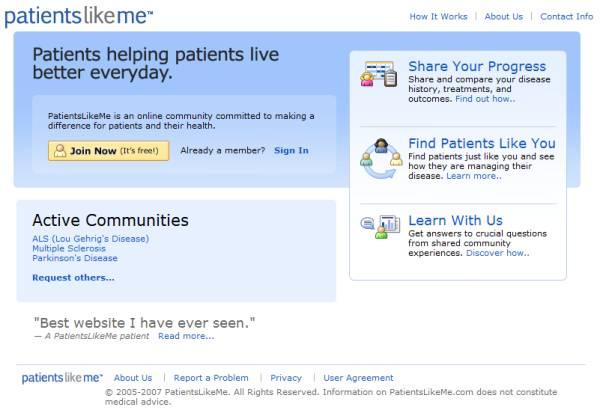 PatientsLikeMe (1)