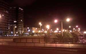 MAX_Barcelone_4