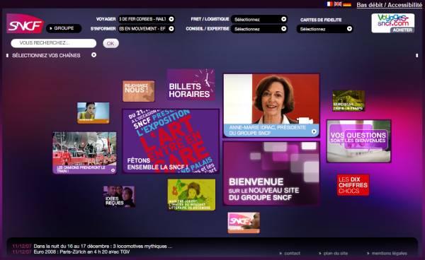 SNCF_accueil