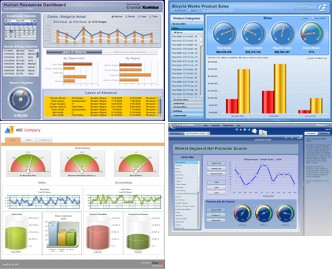 Online_Dashboards