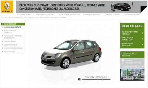RenaultFr_modele