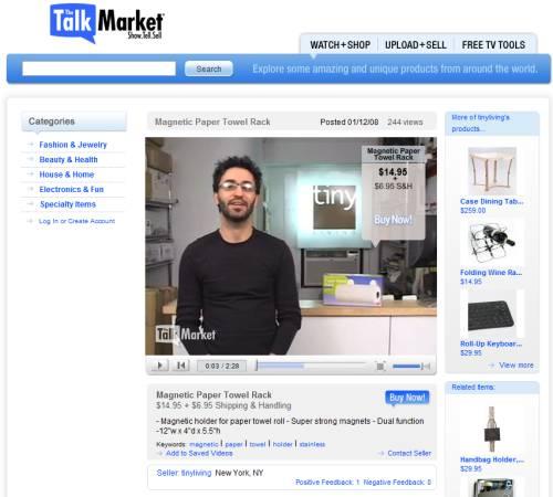 TalkMarket2