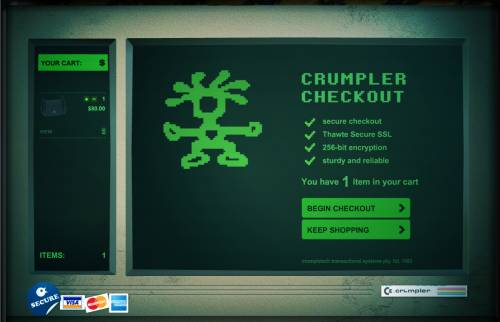 Crumpler_Checkout