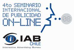 IAB_Chile