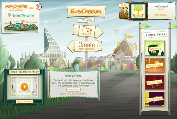 playcrafter_home