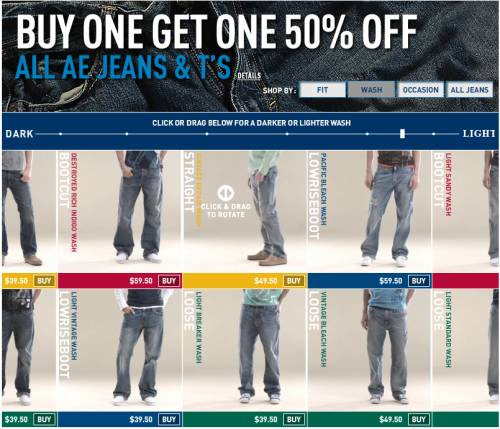 ae_jeans2