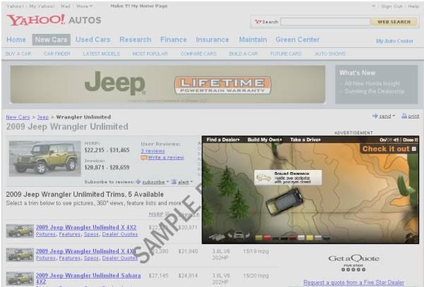 jeep3d_drive