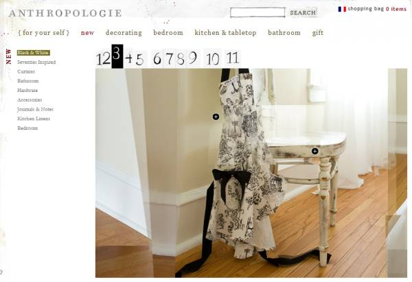 anthropologie_walkthrough