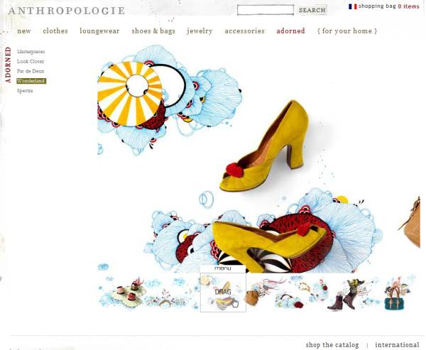 anthropologie_wonderland