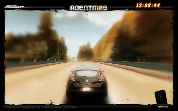 agentm09_game